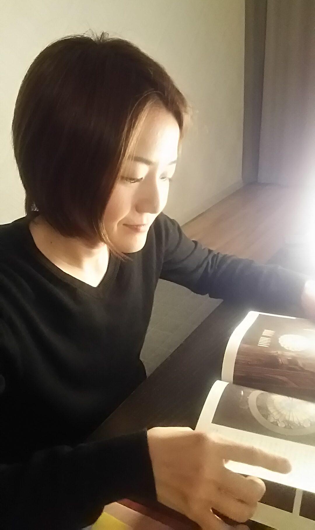 嶺井 翔子(みねい しょうこ)
