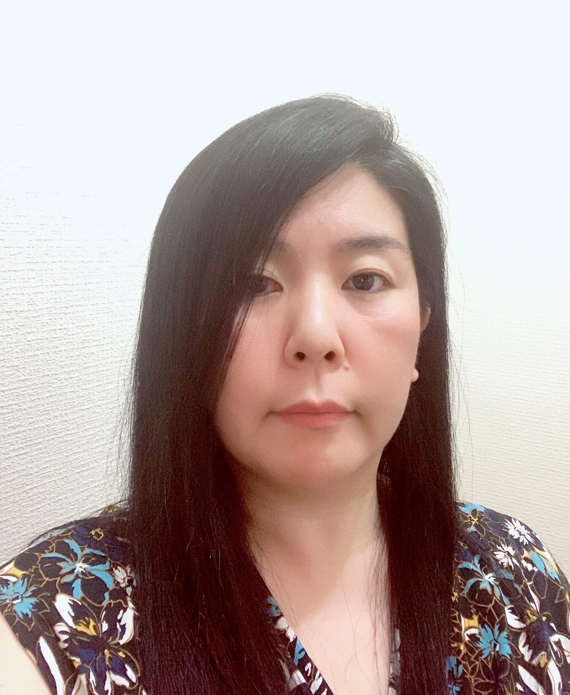小野 康子(おの やすこ)